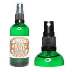 Pozostałe kosmetyki wyszczuplające Dr K Soap Company CIAO.PL Beauty Expert