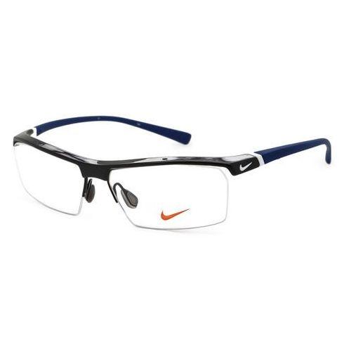 Nike Okulary korekcyjne 7071/1 075