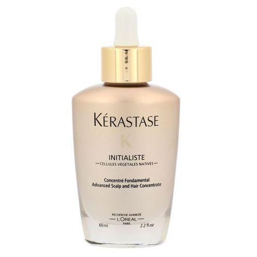 Kerastase initialiste - serum wzmacniające włosy 60ml - Bardzo popularne