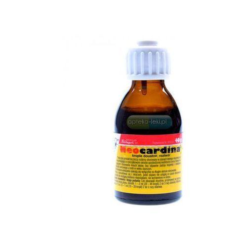 Neocardina 40g