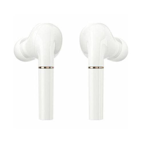 Słuchawki dokanałowe XIAOMI Haylou T19 Biały