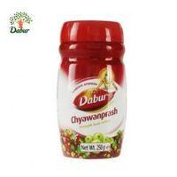 Dabur Chyavanprash (Chyawanprash) - pasta wzmacniająca odporność 250g, DAB1
