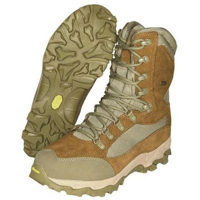 Odzież i obuwie do trekkingu Viper Milworld