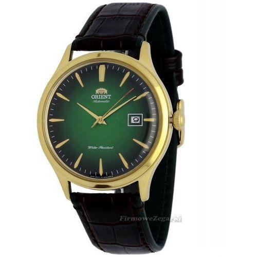 Orient FAC08002F0