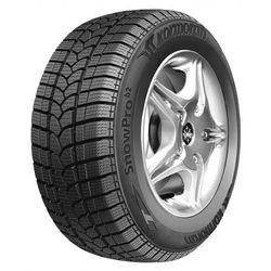 Bridgestone Potenza S001 255/40 R19 100 Y