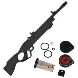 Karabinki  Hatsan Arms Company SHARG.PL