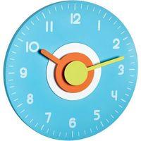 TFA zegar ścienny 60.3015.06 Polo, kolor TFA