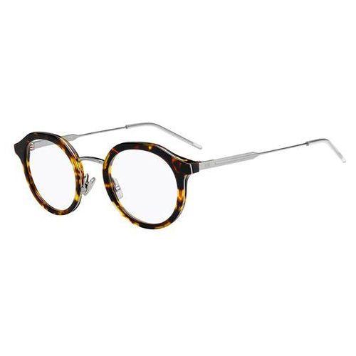 Okulary korekcyjne 0216 581 Dior