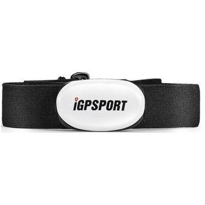 Liczniki rowerowe IGPSPORT ELECTRO.pl