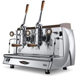 Ekspresy do kawy gastronomiczne  WEGA Technica - wyposażenie gastronomii