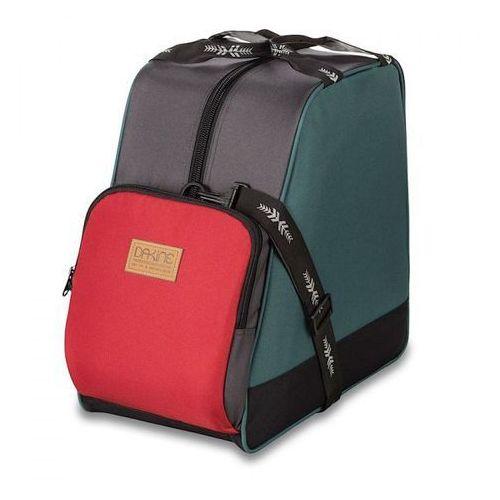 Dakine Wmn Boot Bag 30L (harvest) 2016