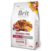 (bez zařazení) Brit animals guinea pig - 1,5kg