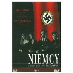 Filmy wojenne  Best Film DVDWORLD