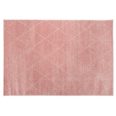 Dywany Szerokość 120 Cm Kolor Różowy Ceny Opinie