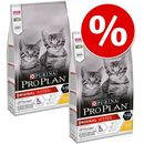 PRO PLAN cat LIGHT turkey  10kg  Dwupak Purina Pro Plan 2 x 3 kg  Adult Light indyk| Darmowa Dostawa