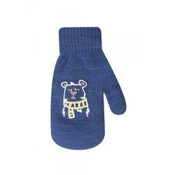 Rękawiczki dla dzieci  Yo! Ekskluzywna.pl