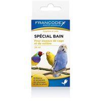FRANCODEX Środek Dla Ptaków Czyste Upierzenie 24 ml - DARMOWA DOSTAWA OD 95 ZŁ! (3283021740507)