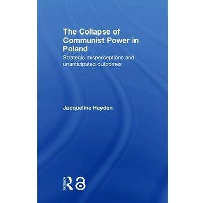 Literatura obcojęzyczna Hayden Jacqueline InBook.pl