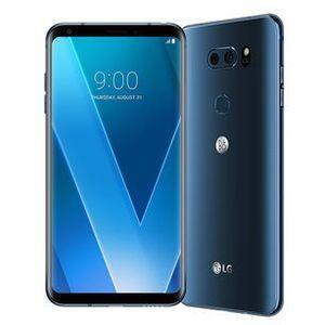 LG V30 , LG Porównywarka w INTERIA.PL – Telefony komórkowe