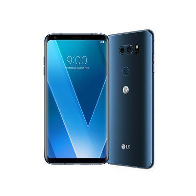 Telefony komórkowe LG e-smartphone