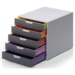 Pudła i kartony archiwizacyjne  Durable Pasaż Biurowy