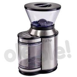 Młynki do kawy  Cafe Style OleOle!