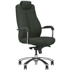 Krzesła i fotele biurowe  Nowy Styl Meblohurt.eu