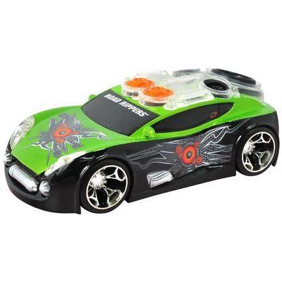 Pozostałe samochody i pojazdy Toy State InBook.pl
