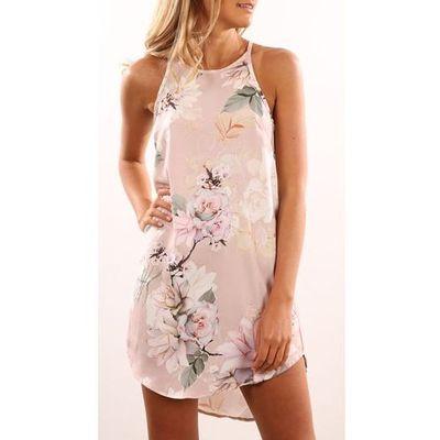 9121ef4b46 Suknie i sukienki Długość rękawa  ramiączka