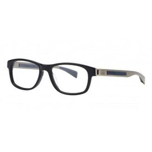 Okulary korekcyjne ce6071 c05 Cerruti