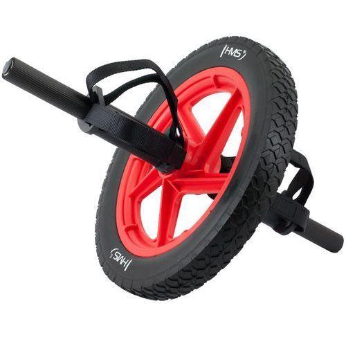 Hms Kółko abs duże big wheel