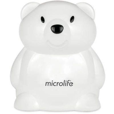 Inhalatory Microlife dlapacjenta.pl