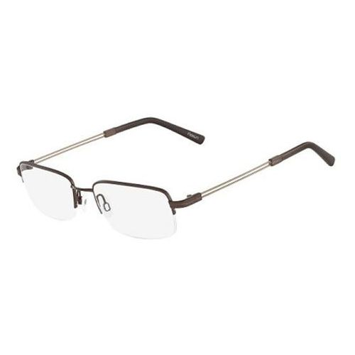 Flexon Okulary korekcyjne e1000 210