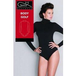 Body Gatta Abella