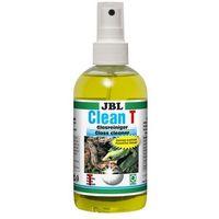 BioClean do czyszczenia szyb i zraszaczy terrarium JBL