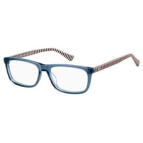 Okulary korekcyjne th 1526 pjp Tommy hilfiger