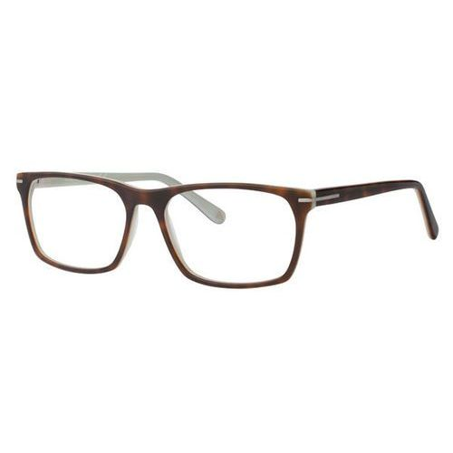 Okulary korekcyjne vl296 065 Valmassoi