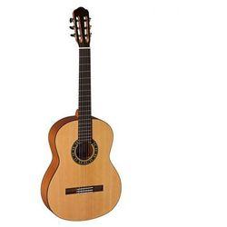 Gitary klasyczne  La Mancha muzyczny.pl
