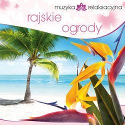 Muzyka relaksacyjna   InBook.pl