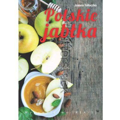 Kuchnia, przepisy kulinarne Rea
