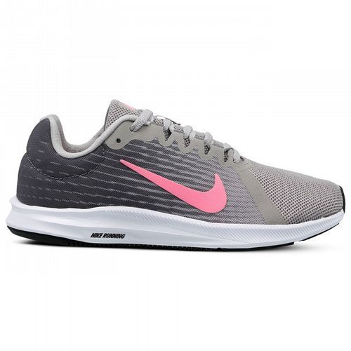 Wmns downshifter 8 Nike