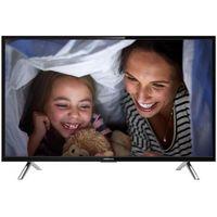 TV LED Thomson 40FC3206
