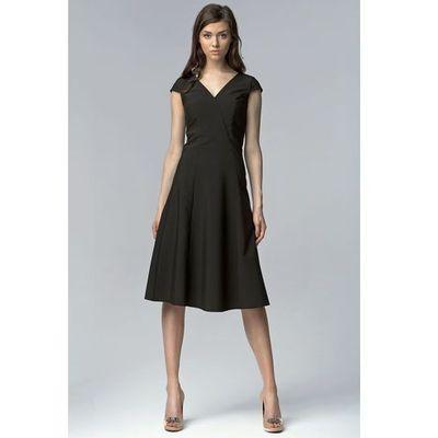 0fc20a40a2 Suknie i sukienki Rodzaj  koktajlowa