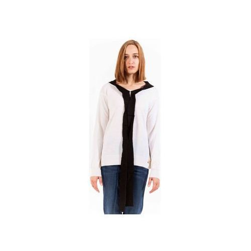 Swetry sweter kobieta, Love moschino, 40-48