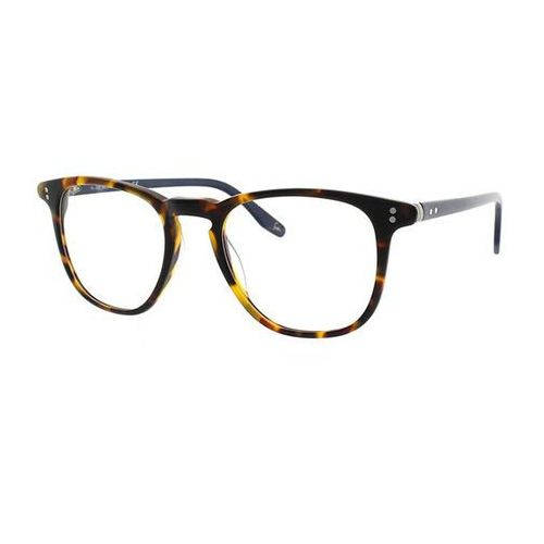 Okulary korekcyjne vl332 m06 Valmassoi
