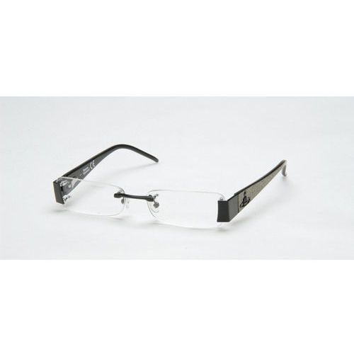 Vivienne westwood Okulary korekcyjne vw 090 01