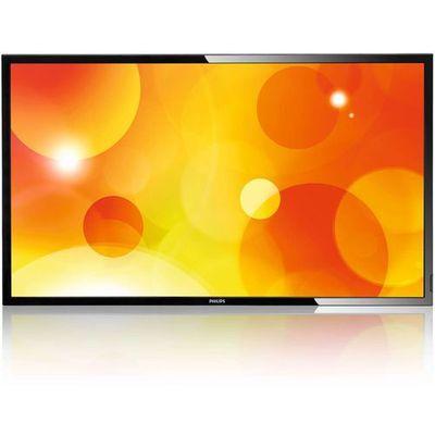 Monitory LED Philips VirtualEYE