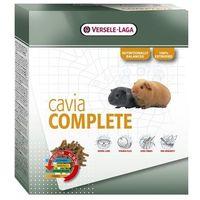 cavia complete ekstrudat dla świnek morskich 500g marki Versele laga
