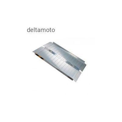 Pozostałe akcesoria samochodowe Torso deltamoto