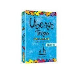 Egmont Gra ubongo trigo